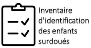 lien inventaire HP